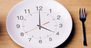 عدد ساعات الصيام في دول العالم