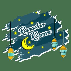 صور مكتوب عليها رمضان مبارك