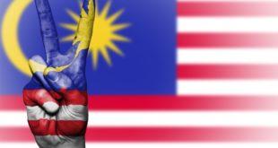 امساكية رمضان ماليزيا 2020